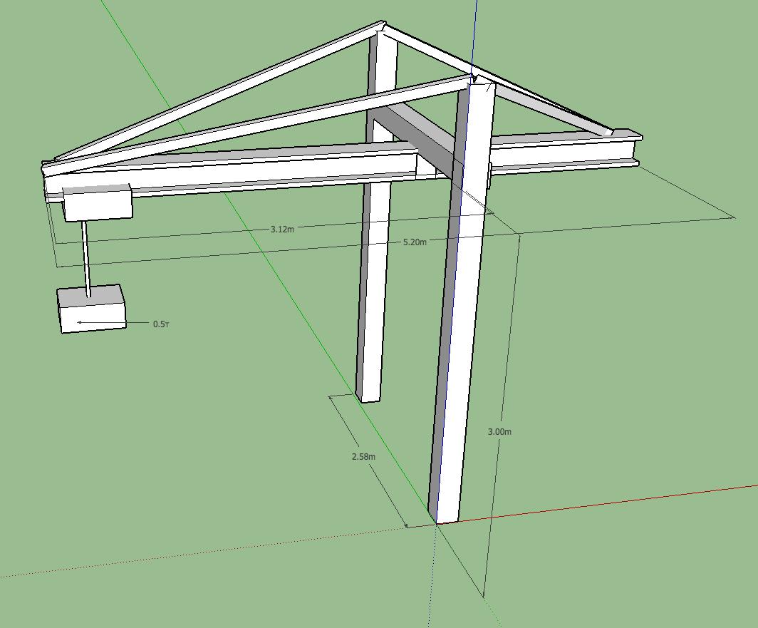 crane2.png
